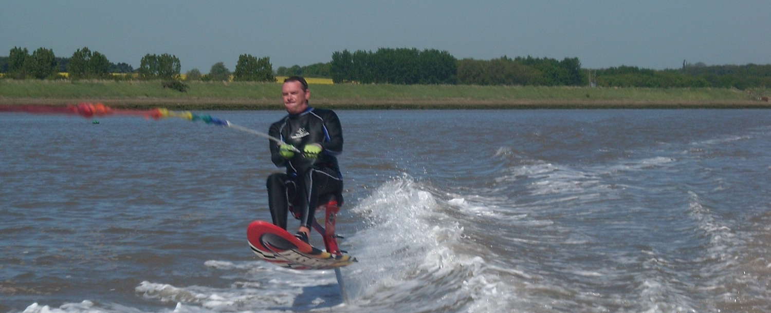east suffolk wakeboard and water ski club skiing and wakeboarding